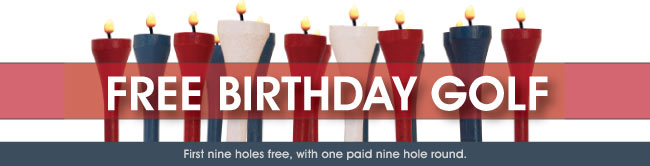 free-birthday-golf2